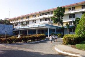 20070712041612-hospital.jpg