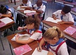 20070826202255-escuela.jpg