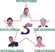 20080706040412-solidaridad.jpg