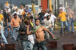 20090713010333-pueblo-arrecho-honduras-p.jpg