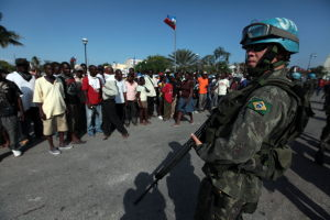 20100119193104-haiti.jpg
