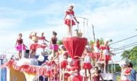 20100607010010-carnaval-2007.jpg