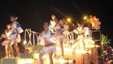 20120608044654-carnaval.jpg