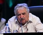 20140322131151-mujica.jpg