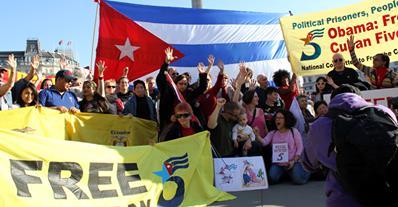 20140326194227-solidaridad.jpg